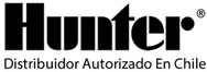 Distribuidor Hunter autorizado en Chile